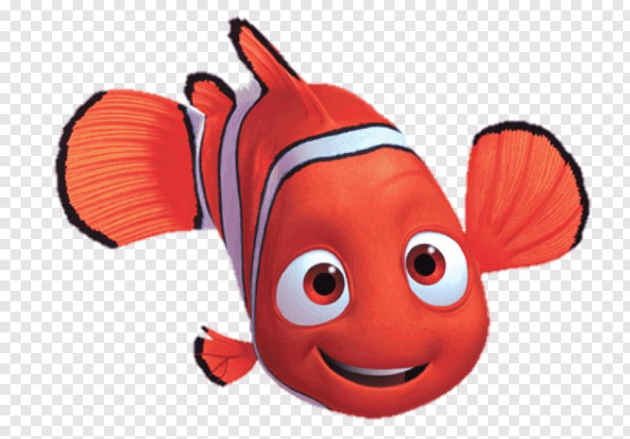 Disney Nemo, Nemo Marlin Pixar Character Film, dory free png.