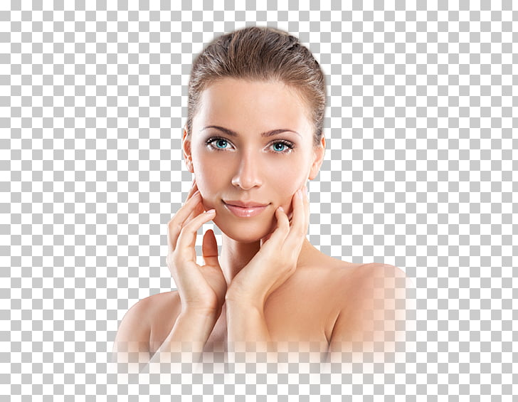 Ageless Dermatology Wrinkle Skin Clinic, face Serums PNG.