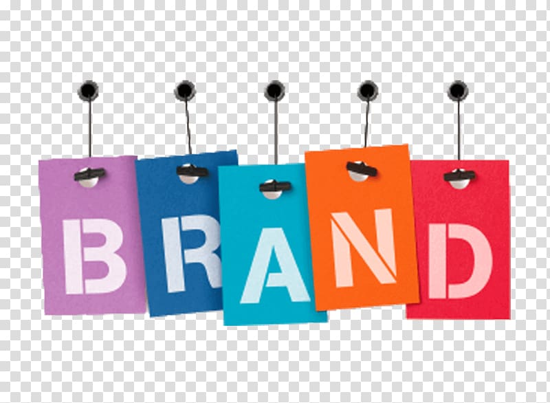 Brand management Company Branding agency Business, brand.