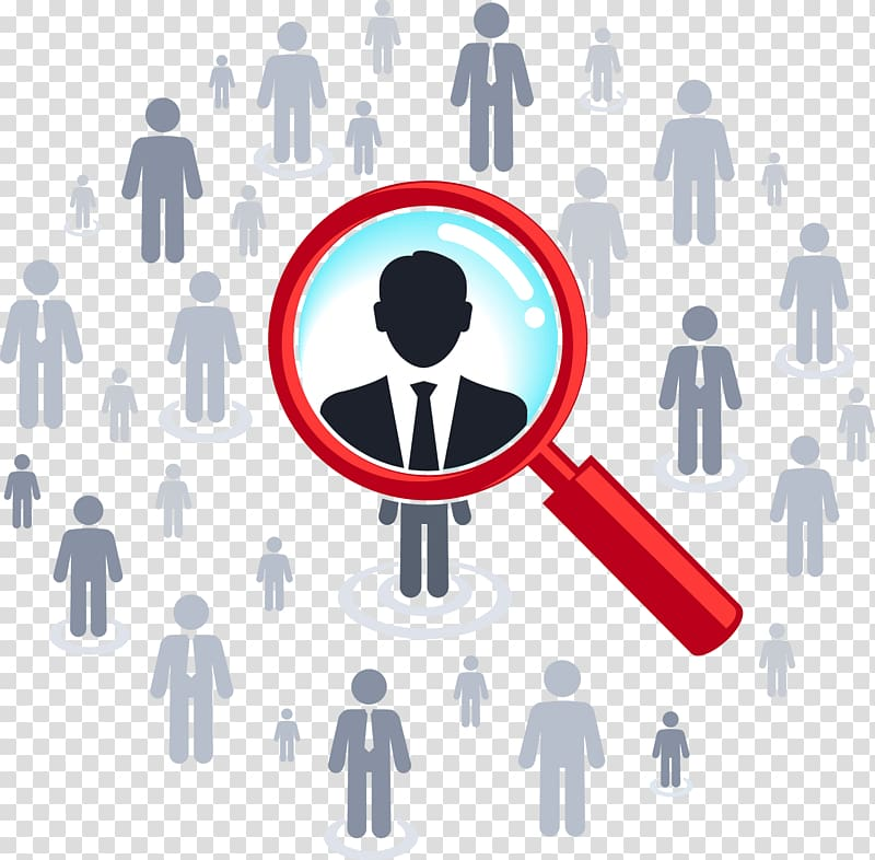 Recruitment Employment agency Staff Selection Commission.