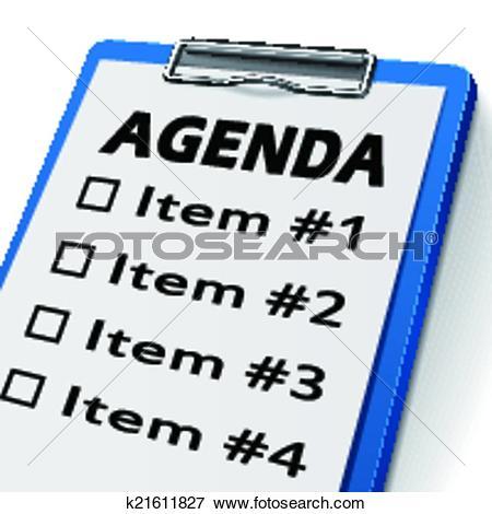Agenda Clipart and Illustration. 9,648 agenda clip art vector EPS.