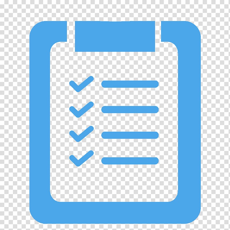 Computer Icons , Agenda transparent background PNG clipart.