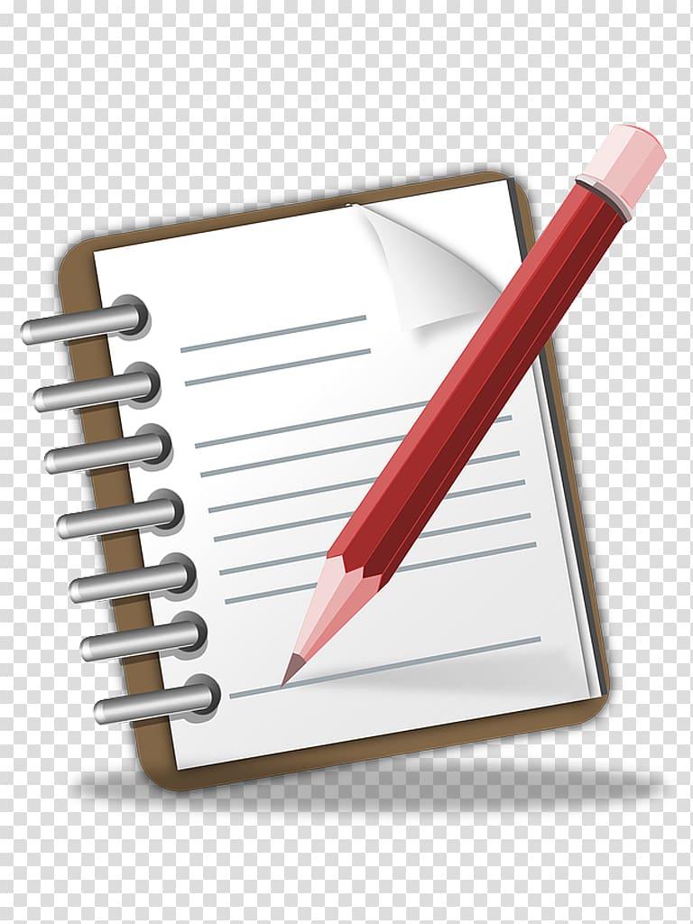 Information, agenda transparent background PNG clipart.