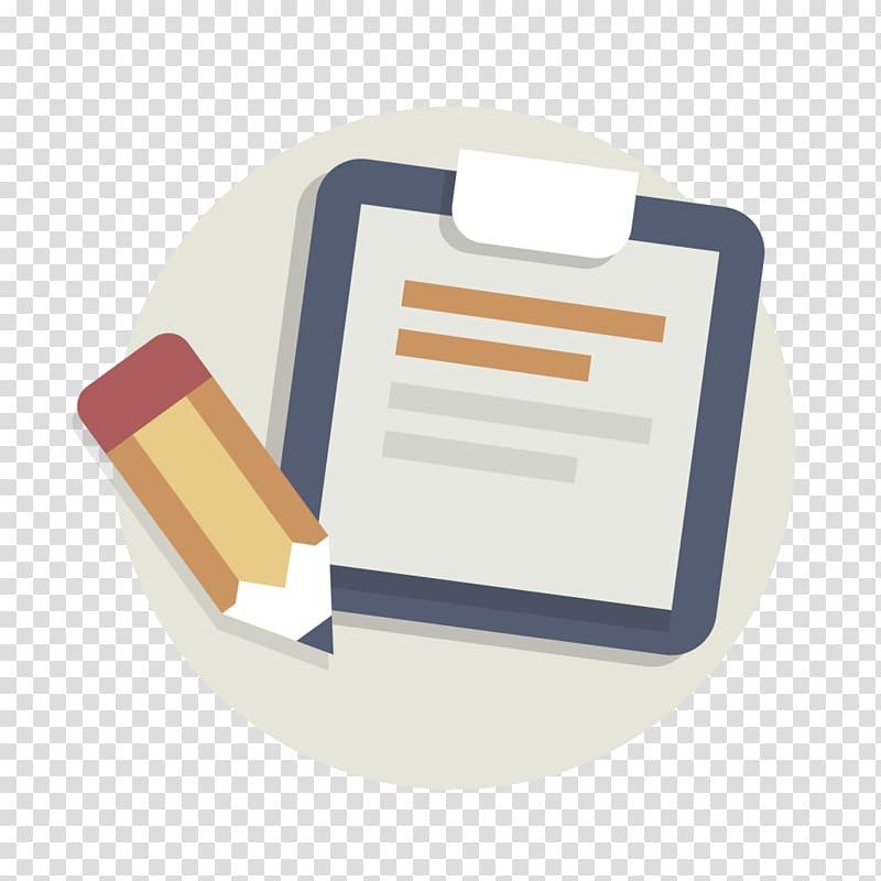 Paper Writing Essay Argumentative Material, agenda.