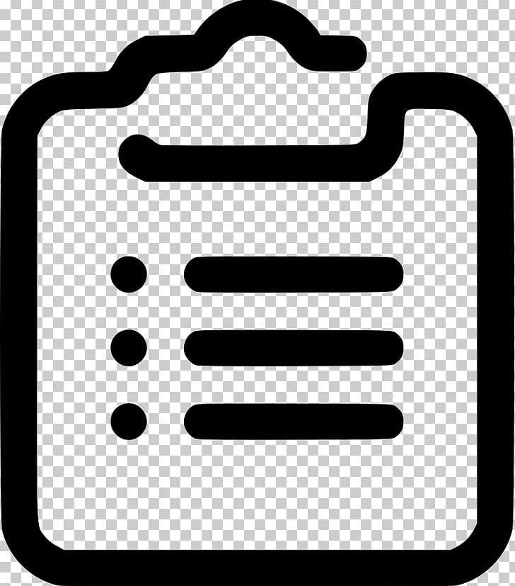 Computer Icons Agenda PNG, Clipart, Agenda, Black And White.