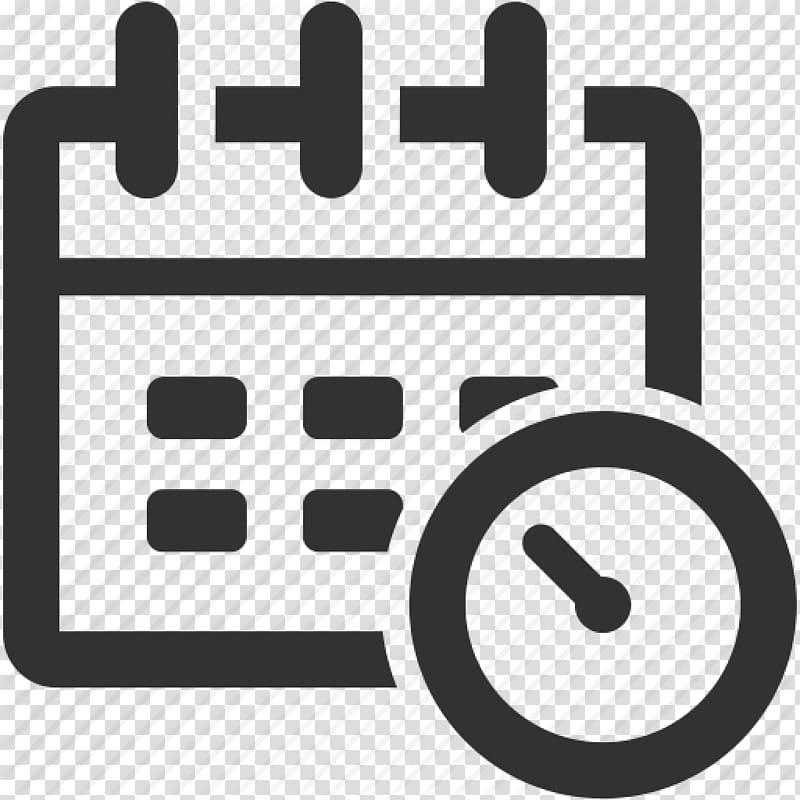Computer Icons, agenda transparent background PNG clipart.