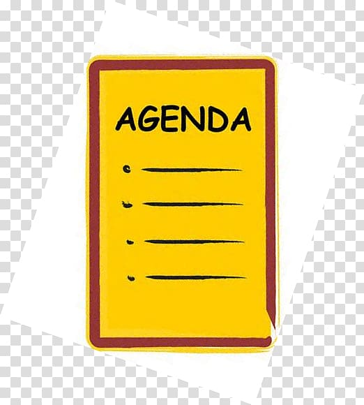 Agenda , others transparent background PNG clipart.