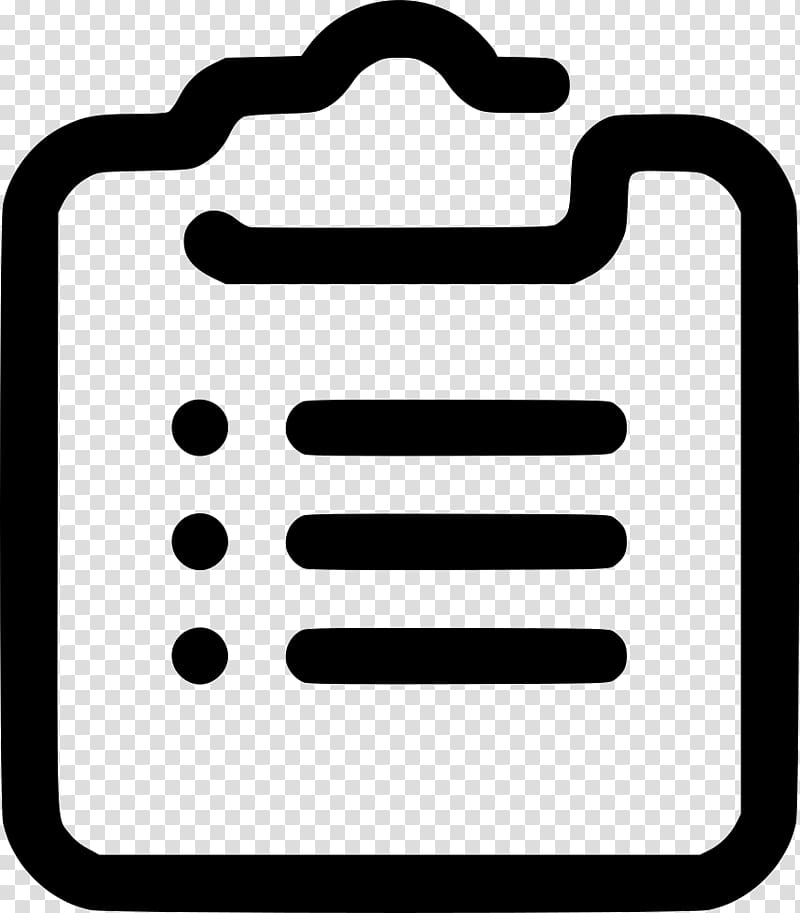 Computer Icons Agenda , others transparent background PNG.