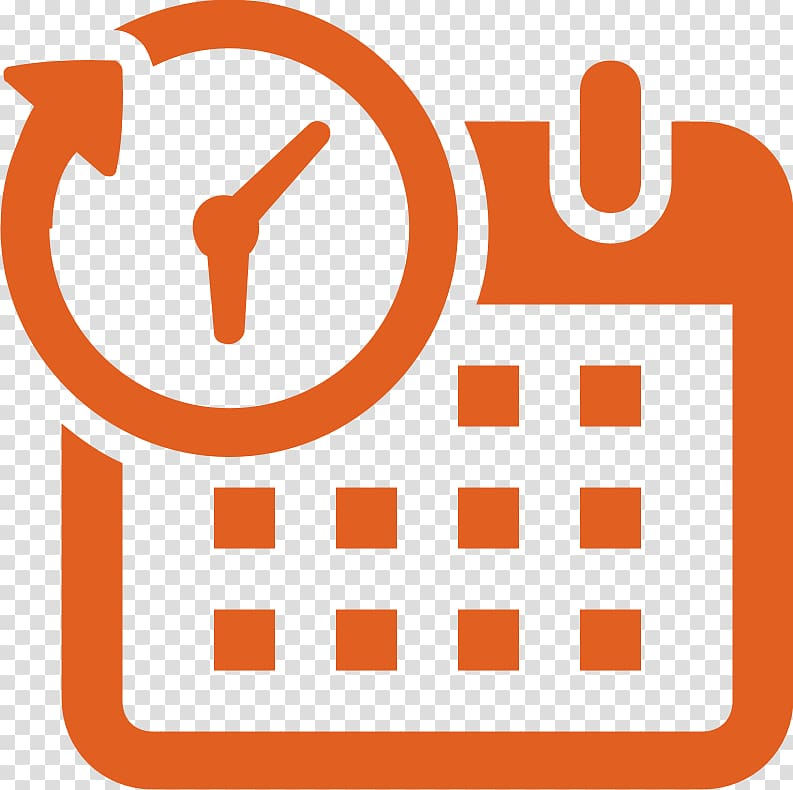 Computer Icons Google Calendar Time & Attendance Clocks.