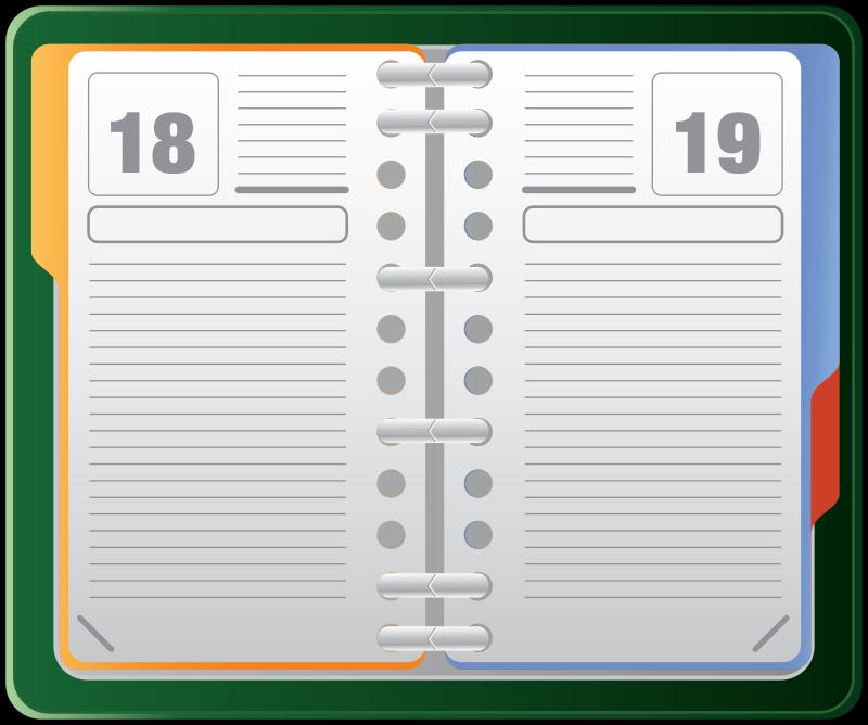 Free Agenda Cliparts, Download Free Clip Art, Free Clip Art.