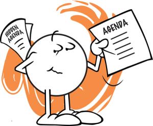 430 Agenda free clipart.