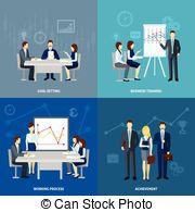 Agenda setting Vector Clip Art EPS Images. 101 Agenda.
