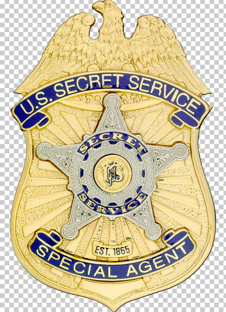 United States Secret Service Federal Protective Service.