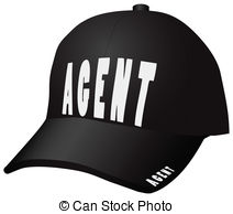 Agent Stock Illustrations. 21,044 Agent clip art images and.