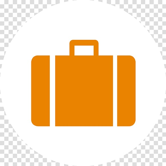 Baggage reclaim Computer Icons Suitcase, Travel Agent Icon.