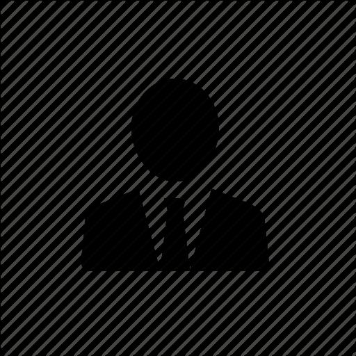 Agent Icon #2002.