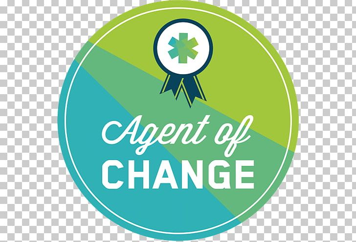 Change Agent Logo Brand Font Change Management PNG, Clipart.