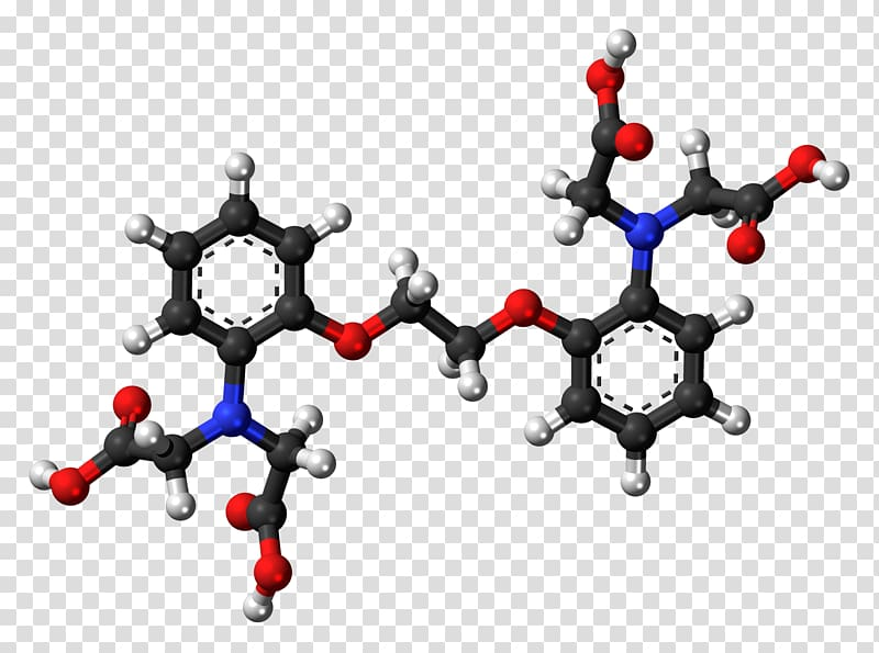Agent Orange Organic chemistry Chemical compound Chemical.