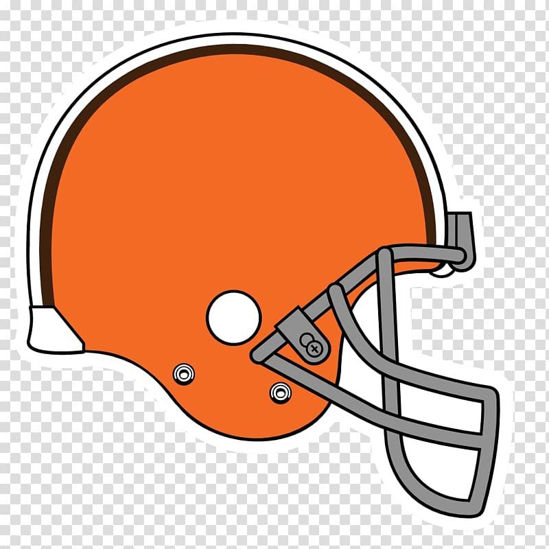 Dallas Cowboys NFL Cleveland Browns Birmingham Fire Orlando.