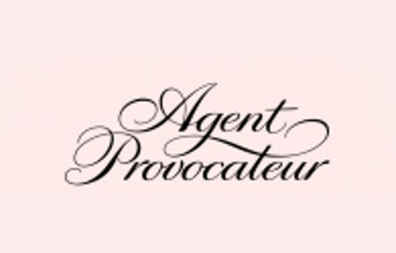 Logistics and Operations Coordinator at Agent Provocateur.