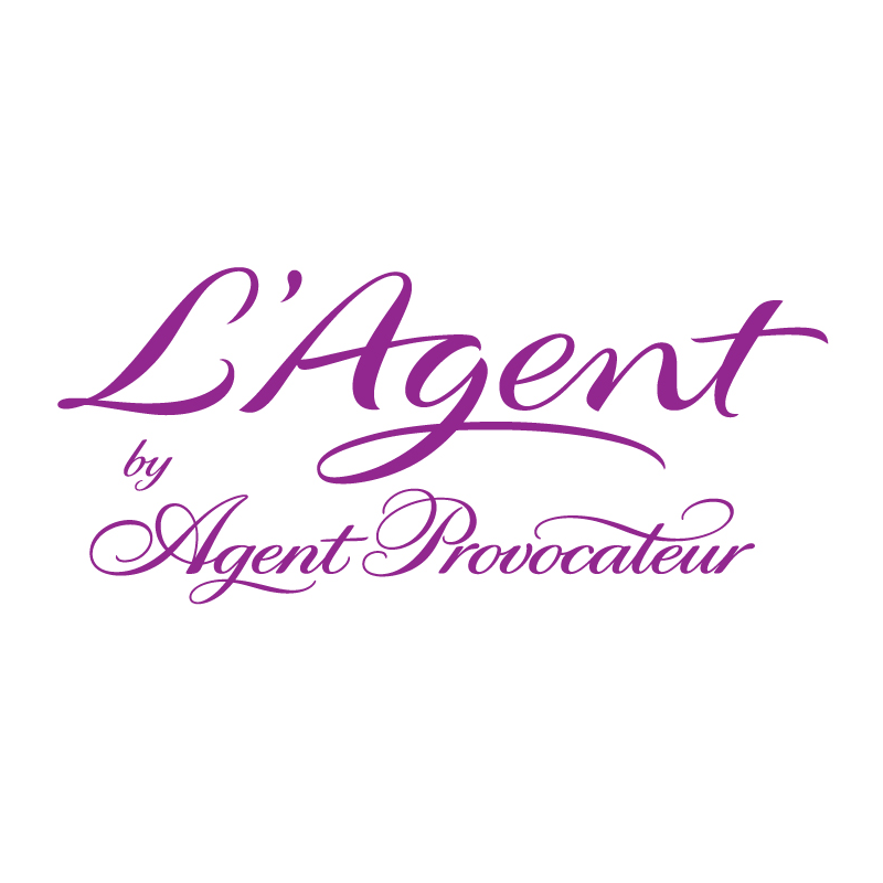 L'Agent (@lagentbyap).