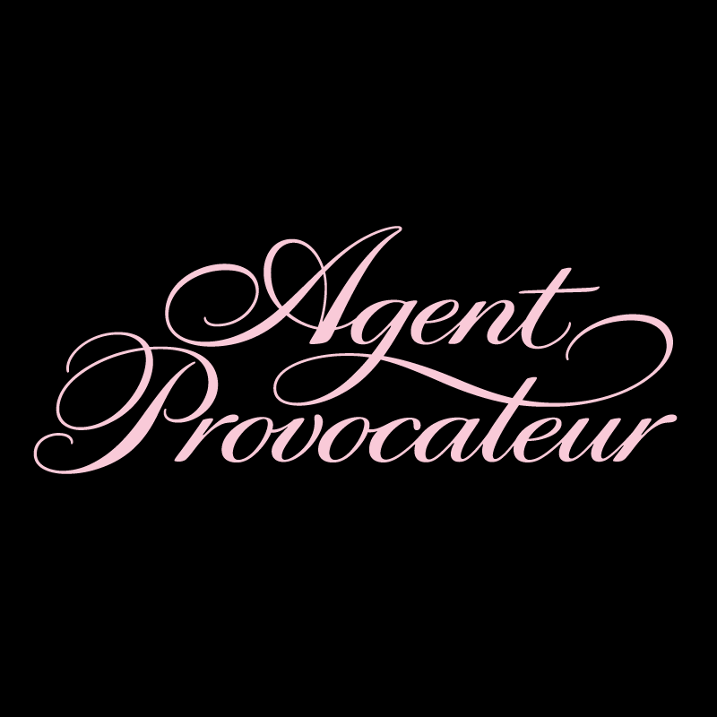 Agent Provocateur Office Address, Customer Service Number, Toll Free.