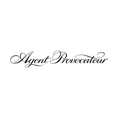 Agent Provocateur at The Forum Shops at Caesars Palace®.