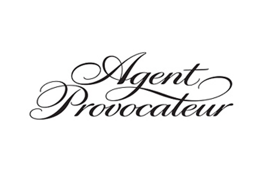 Lingerie, Nightwear & RTW Designer Job in London at Agent.
