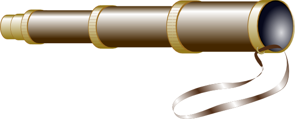 Free Spies Cliparts, Download Free Clip Art, Free Clip Art.