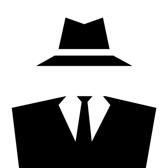 Undercover Agent Clipart   Clipart Free Download.