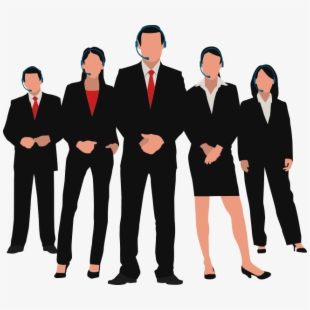 Agents who represent clipart clipart images gallery for free.
