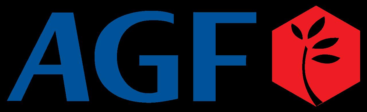 File:AGF.svg.