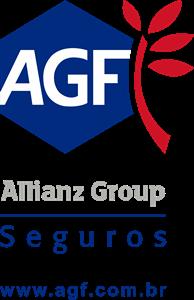 AGF SEGUROS Logo Vector (.CDR) Free Download.