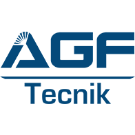 AGF Tecnik.