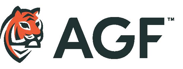 The AGF RESP Crossword Puzzle Challenge.