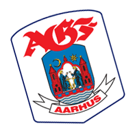 AGF 20, download AGF 20 :: Vector Logos, Brand logo, Company logo.