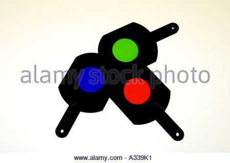 Agfa Photographic Printing Stock Photos & Agfa Photographic.
