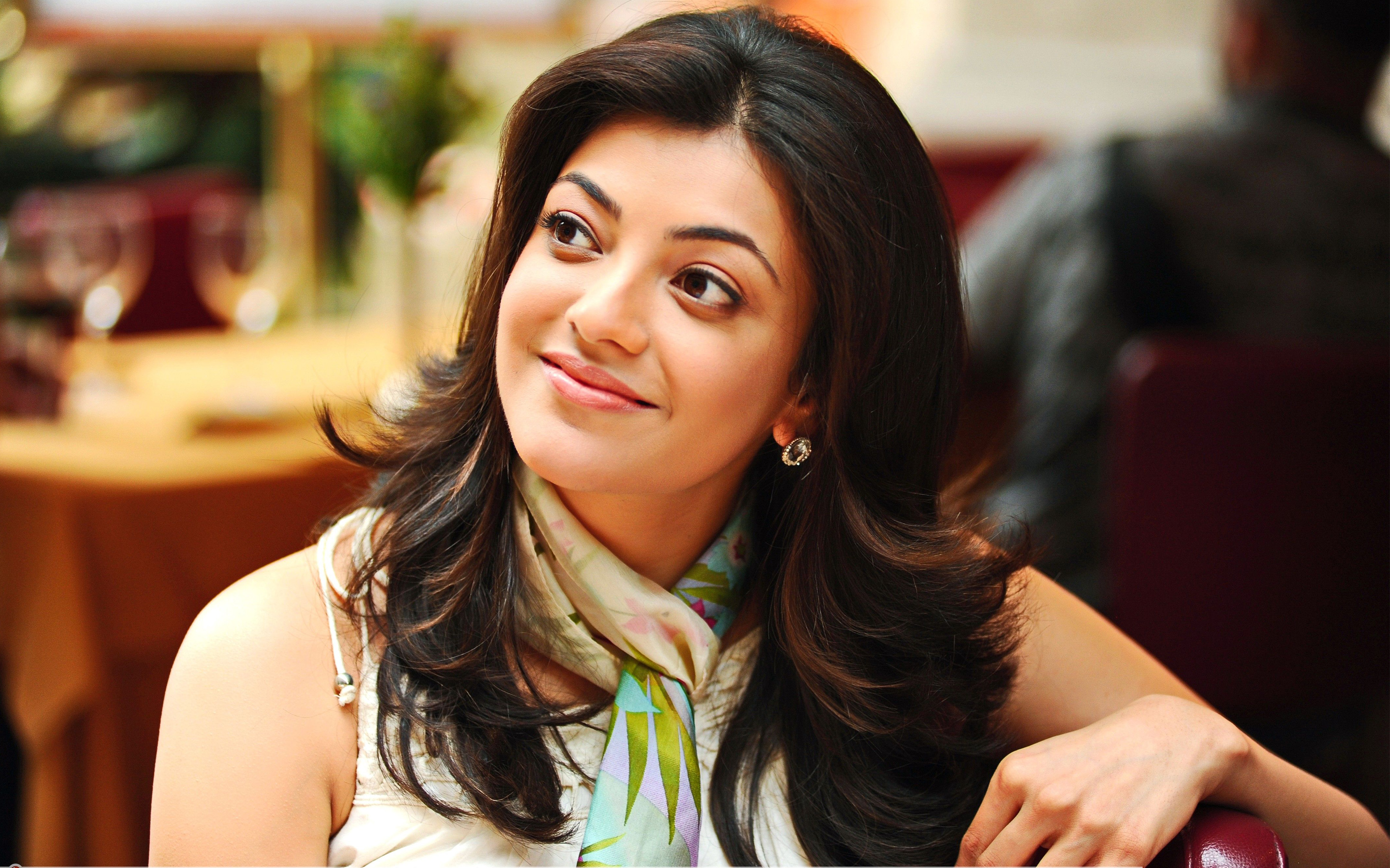 Kajal agarwal hot clipart hd.