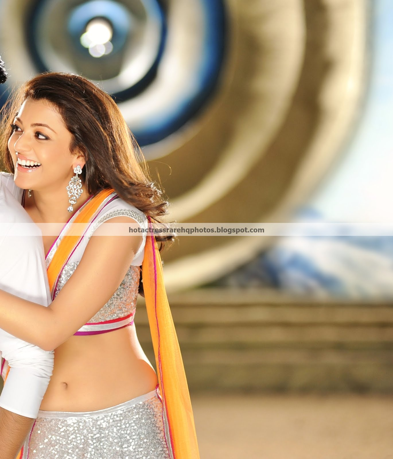 Kajal agarwal hot y clipart.