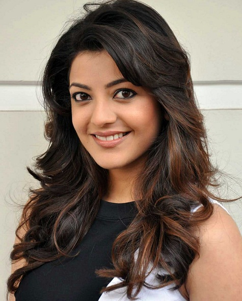7 Interesting facts about Kajal Aggarwal!.
