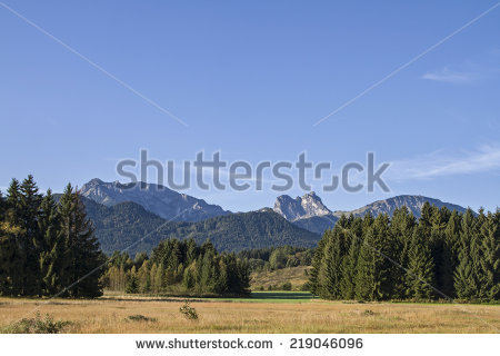 Aggenstein Stock Photos, Images, & Pictures.