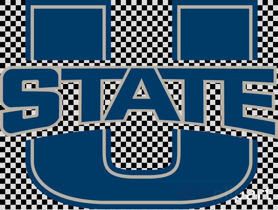 Download utah state university aggie clipart Utah State Aggies.