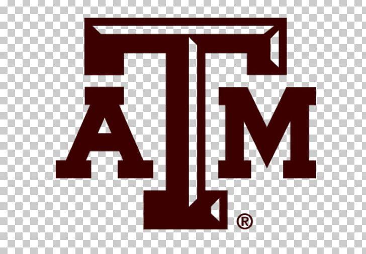 Texas A&M University Texas State University Texas A&M Aggies.