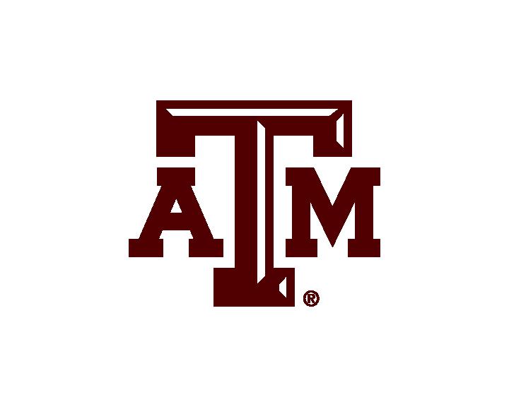 38+ Texas A M Clipart.