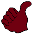 Category:Thumbs up icons.