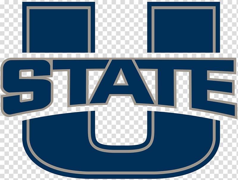 Utah State University Utah State Aggies football Brigham.