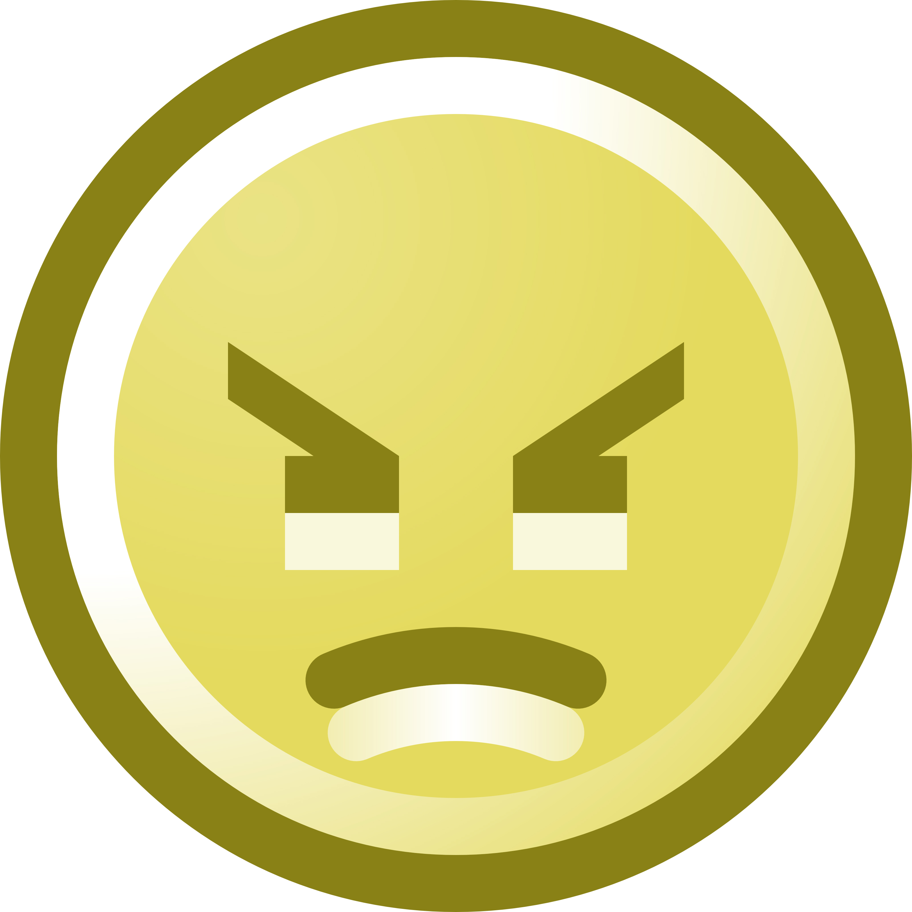 Free Stubborn Cliparts Face, Download Free Clip Art, Free.