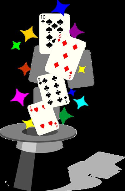 Free Magic Cliparts, Download Free Clip Art, Free Clip Art.