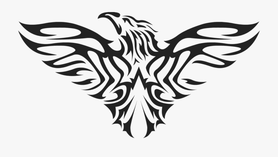 Eagle Clipart Agila.