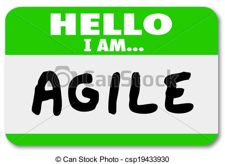Agile Clip Art and Stock Illustrations. 898 Agile EPS.